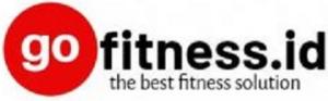 service alat fitness & treadmill